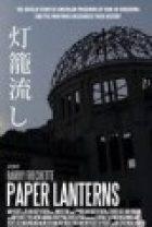 Paper Lanterns Movie